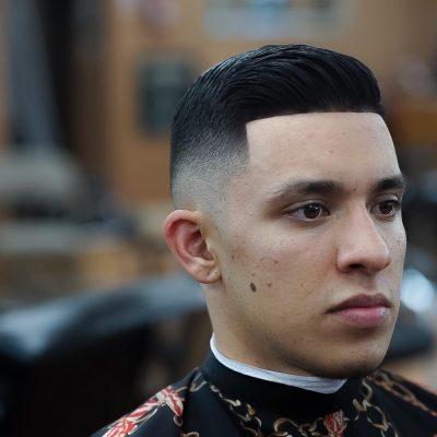 21 Best Fade Haircut For Men