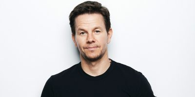 Mark Wahlberg Haircut