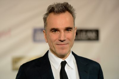 Daniel Day Lewis Haircut