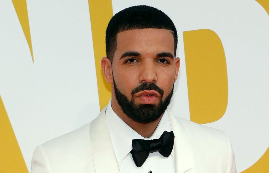The Drake Haircut Achieving Drake S Best Looks Men S