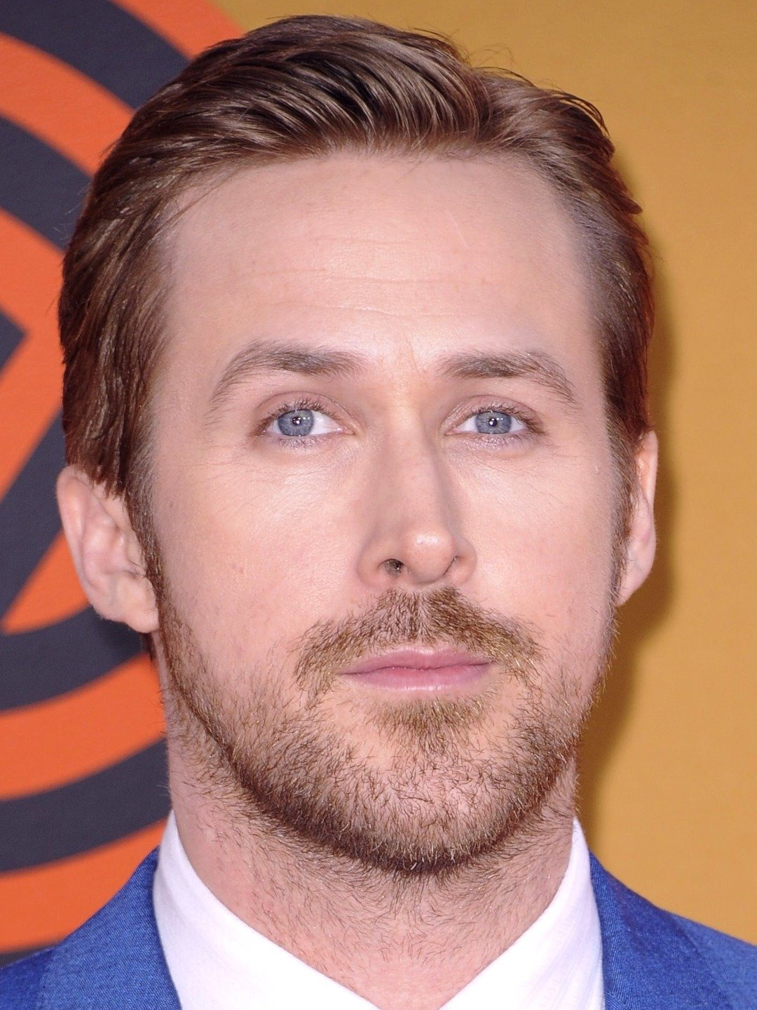 Top 3 Ryan Gosling Hairstyles - Men's Hairstyles