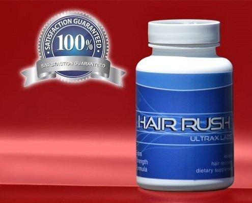 Anti Hair Loss Nutrient