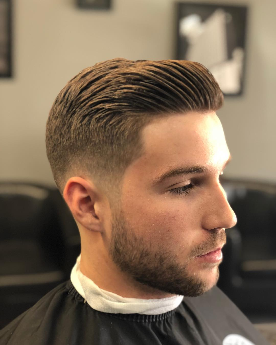 5 Things You Must Consider Before Going A For Low Fade Haircut