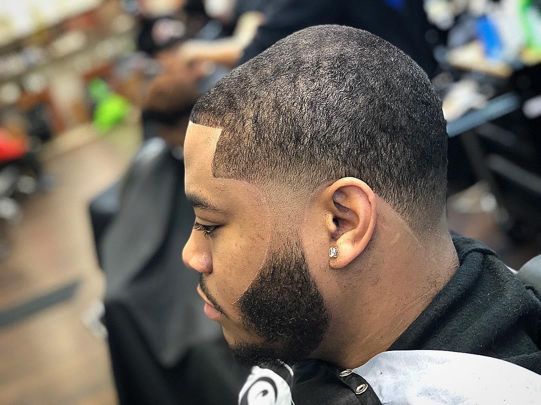 28 Best Haircuts For Black Men In 2018 Men S Hairstyles