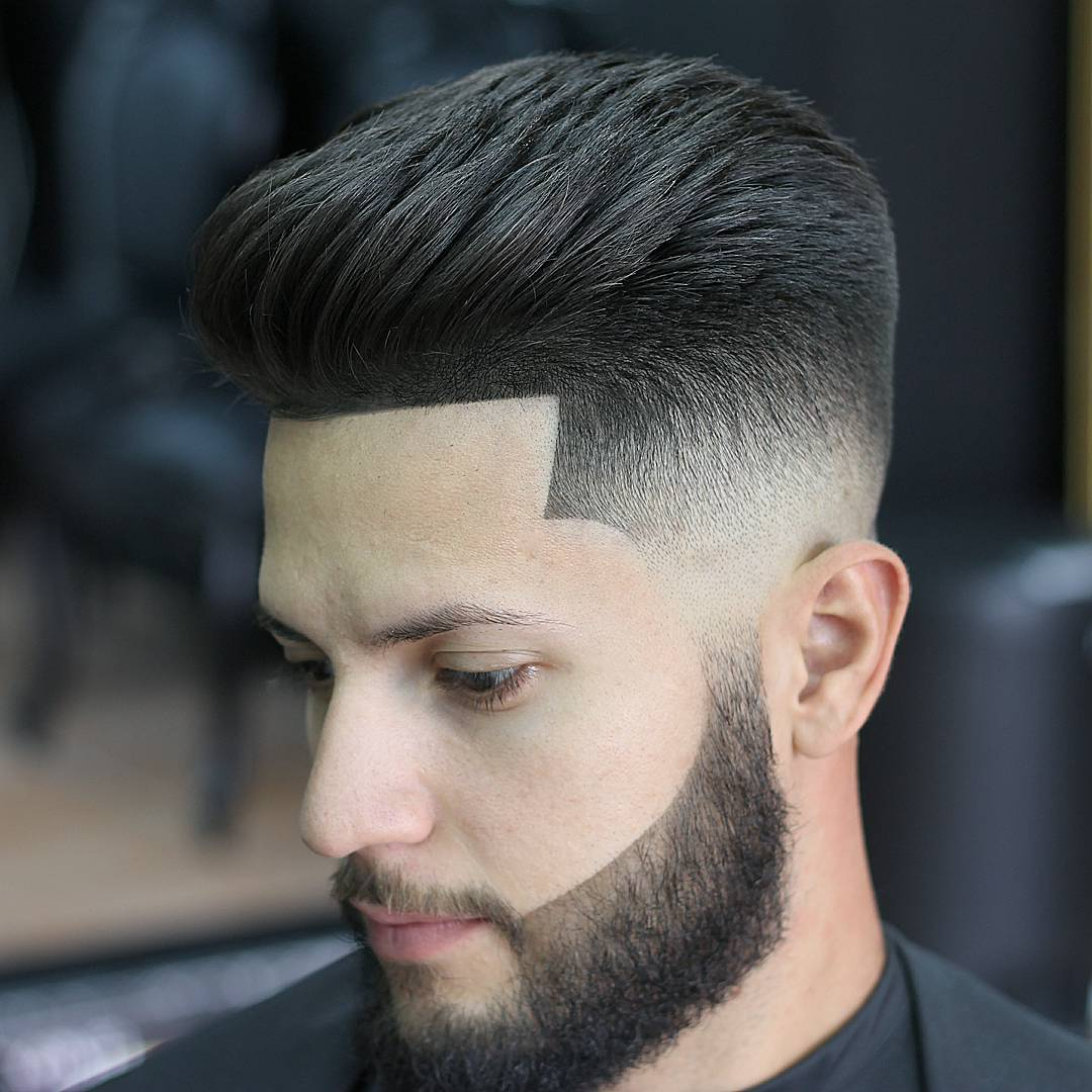 Classic Pomp with Line up