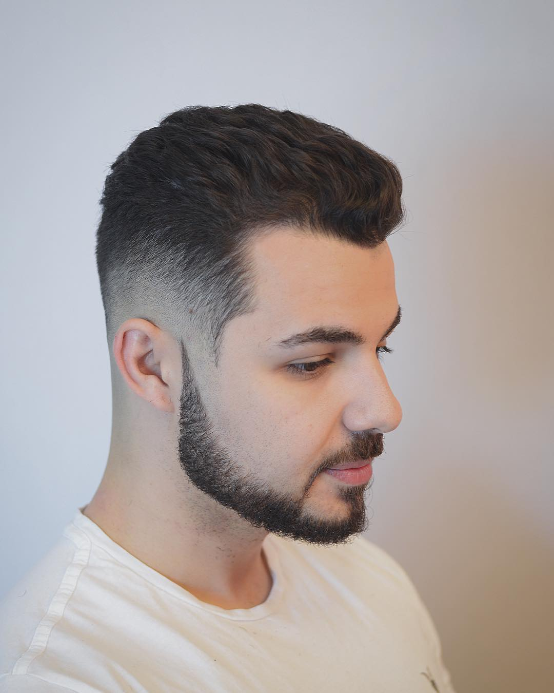 40 Simple, Regular, Clean Cut Haircuts for Men - Men's Hairstyles